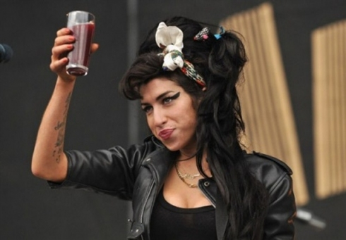 amy-winehouse-01